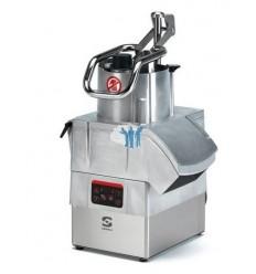 Cortadora de hortalizas CA-401 VV (velocidad variable) SAMMIC