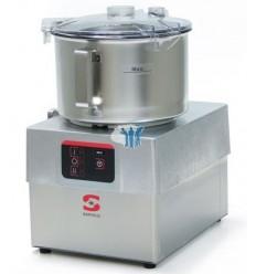 Cutter - Emulsionadores Cutter CK-5 SAMMIC