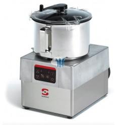 Cutter - Emulsionador CKE-5 SAMMIC
