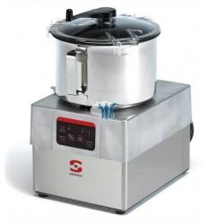 Cutter - Emulsionador CKE-8 SAMMIC