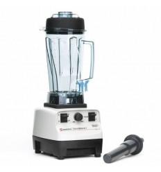 Trituradores De Alimentos y Bebidas de vaso TB-2000 SAMMIC