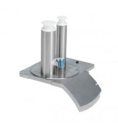 Accesorios para Cortadoras De Hortalizas Cabezal tubos SAMMIC
