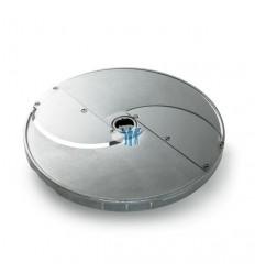 Disco cortador FCC-2+ hasta FCC-5+
