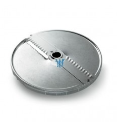 Disco cortador FCCO-2+ hasta FCCO-5+