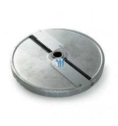 Disco cortador FCE-2+ hasta FCE-8+ SAMMIC
