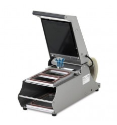 Termoselladoras De Barquetas TS-150 SAMMIC