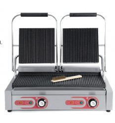 GRILL SIMPLE CHZ-810