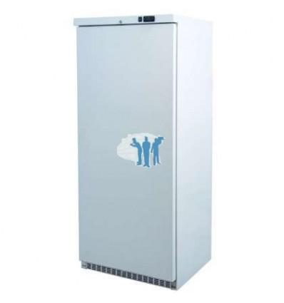 Armario GN2/1 Lacado Blanco 600 litros Refrigerado de 780 x745 x1865