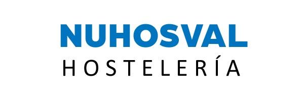 NUHOSVAL SL