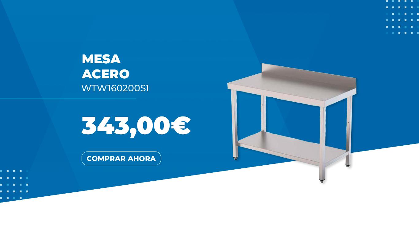 002_Nuhosval_Slide_Web_2500x1600_Desktop_-MESA-ACERo