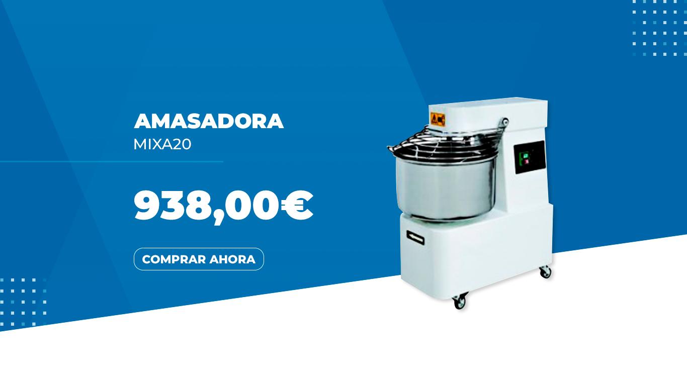 002_Nuhosval_Slide_Web_2500x1600_Desktop_AMASADORA