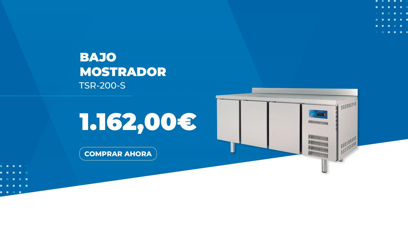 002_Nuhosval_Slide_Web_2500x1600_Desktop_BAJOMOSTRADOR