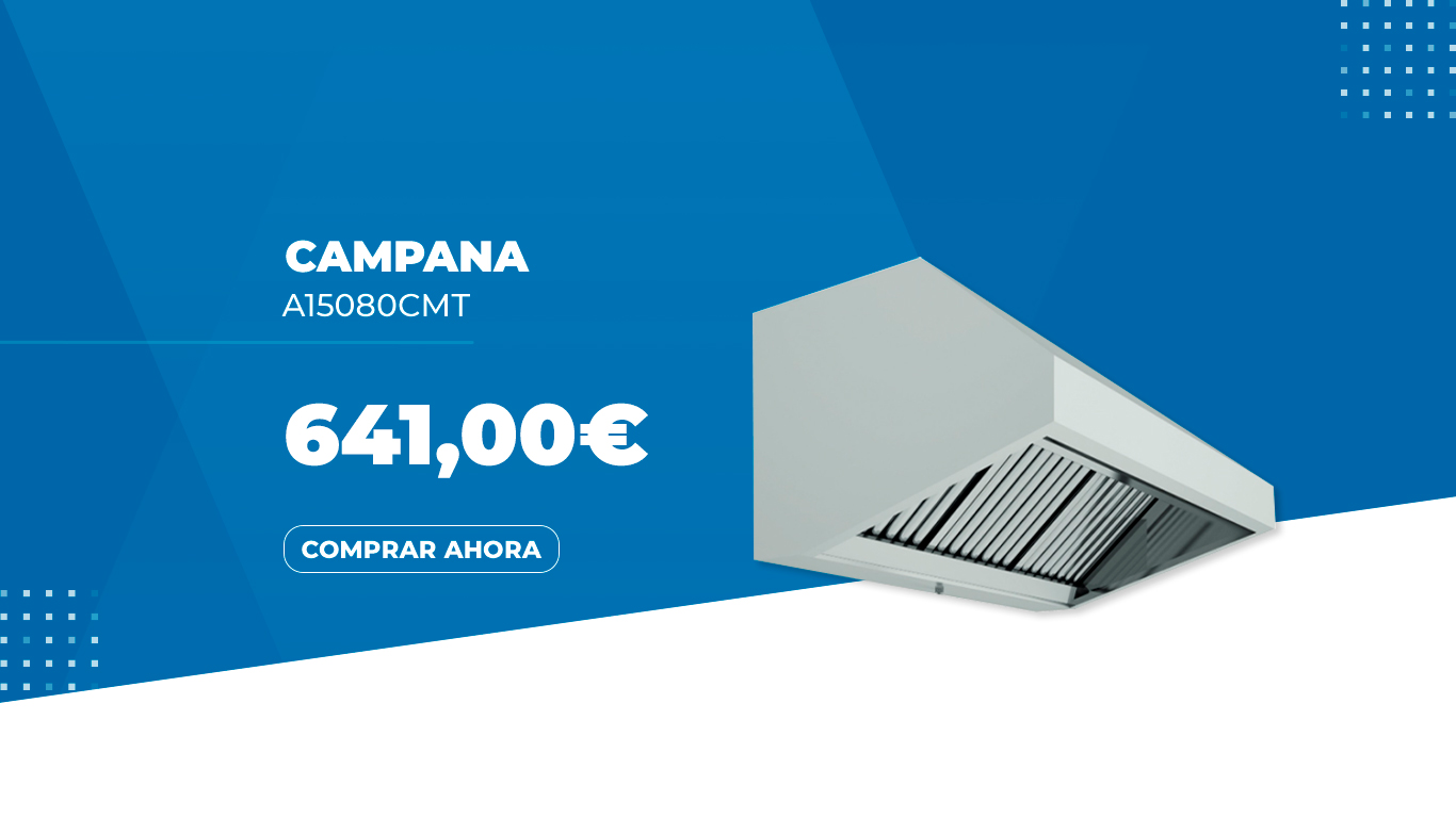 002_Nuhosval_Slide_Web_2500x1600_Desktop_CaMPANA