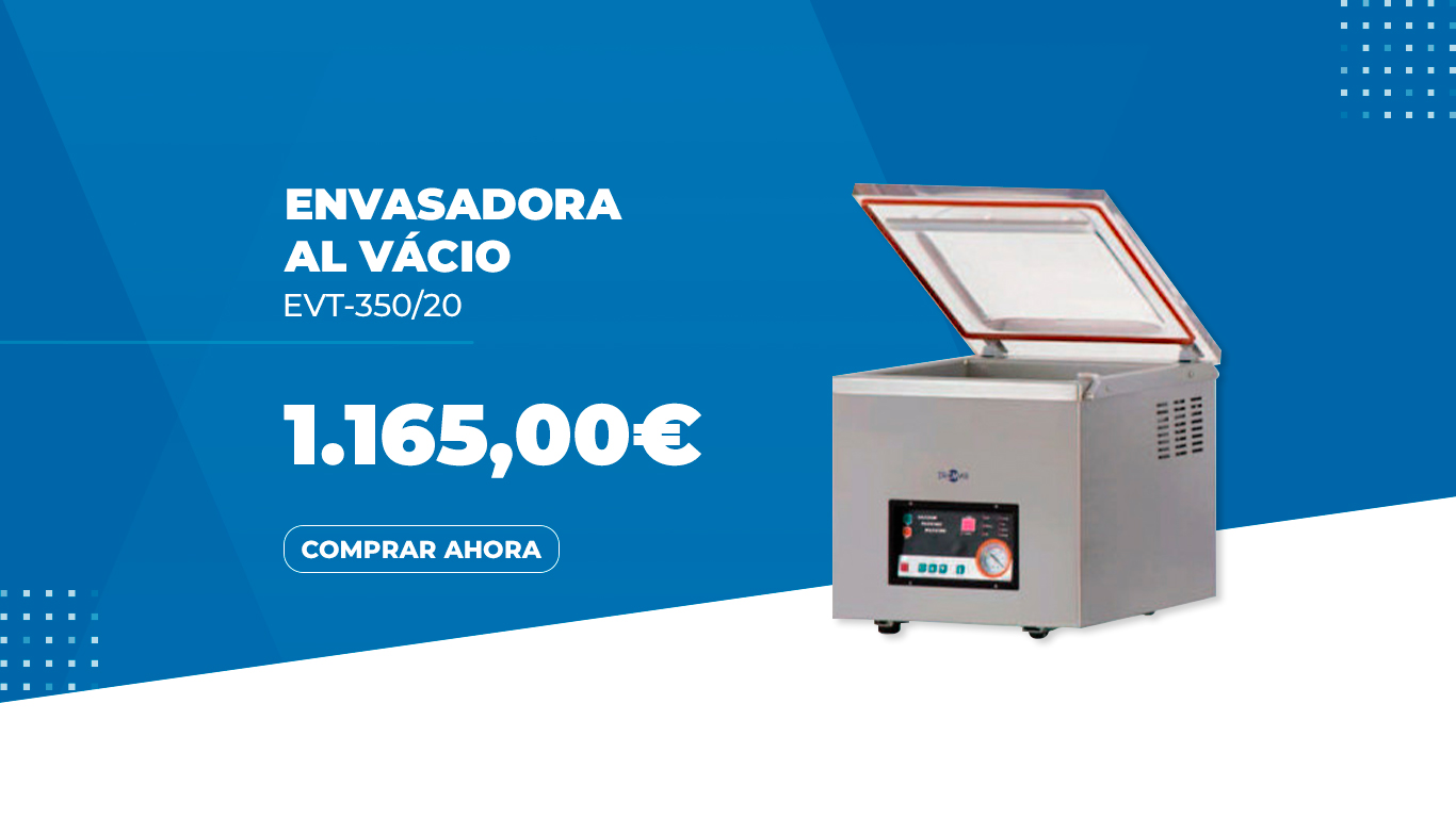 002_Nuhosval_Slide_Web_2500x1600_Desktop_ENVASADORA