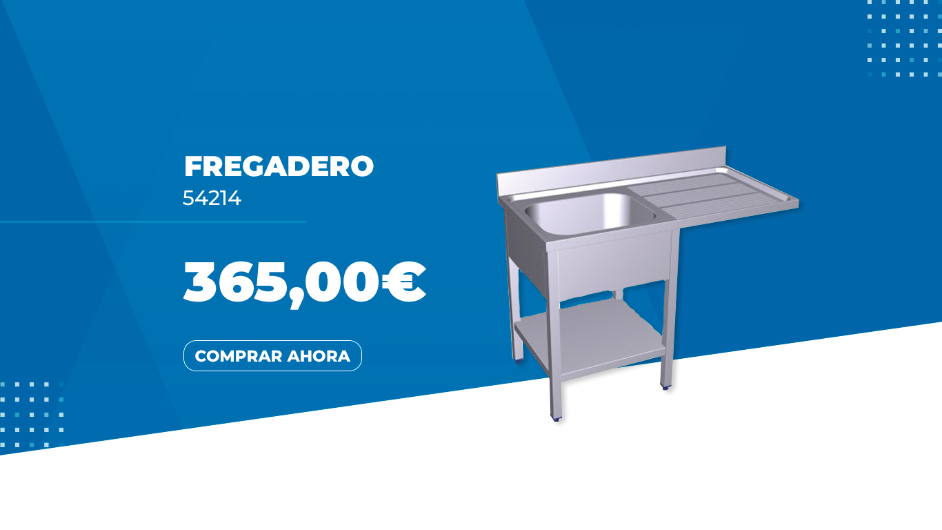 002_Nuhosval_Slide_Web_2500x1600_Desktop_FREGADERO