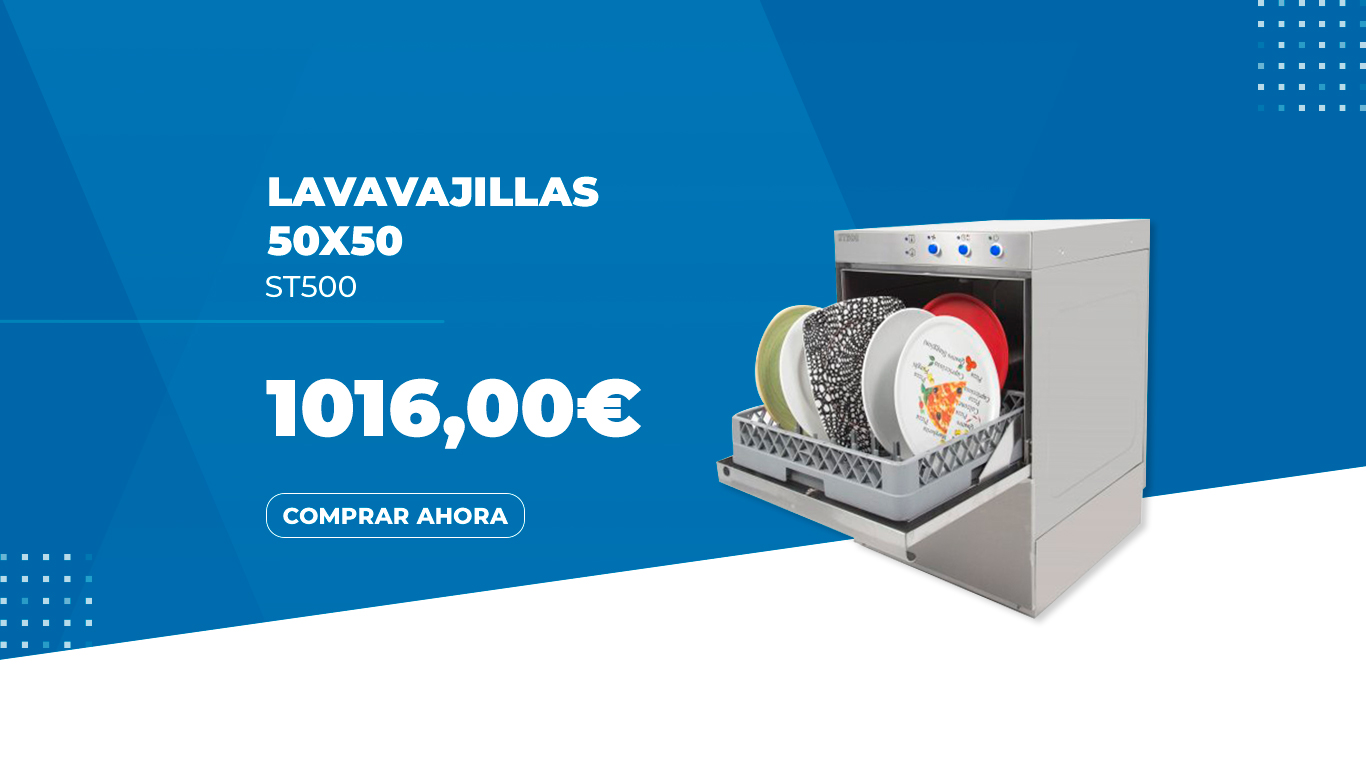 002_Nuhosval_Slide_Web_2500x1600_Desktop_LAVAVAJILLAs