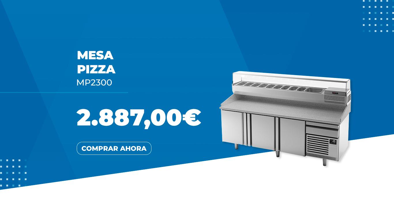 002_Nuhosval_Slide_Web_2500x1600_Desktop_mesa-pizza