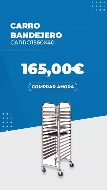 002_Nuhosval_Slide_Web_2500x1600_Mobile_-CARRO-BANDEJERO