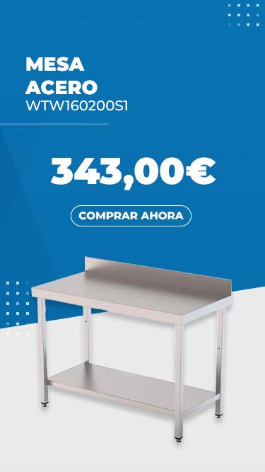 002_Nuhosval_Slide_Web_2500x1600_Mobile_-MESA-ACERO