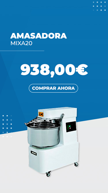 002_Nuhosval_Slide_Web_2500x1600_Mobile_AMASADORA