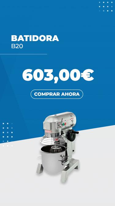 002_Nuhosval_Slide_Web_2500x1600_Mobile_BATIDORA