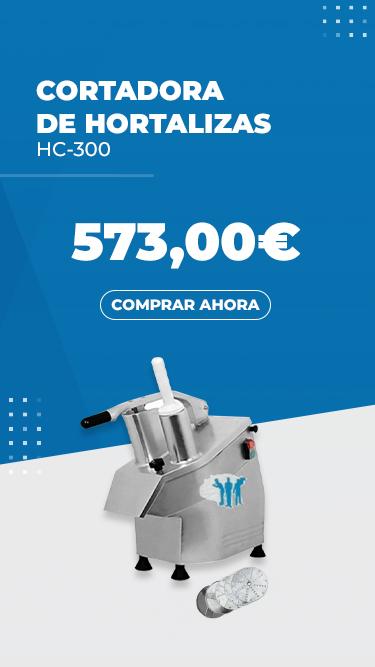 002_Nuhosval_Slide_Web_2500x1600_Mobile_CORTADORA