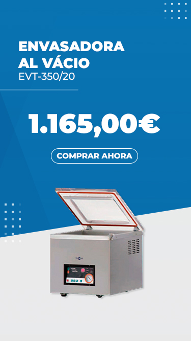002_Nuhosval_Slide_Web_2500x1600_Mobile_ENVASADORA