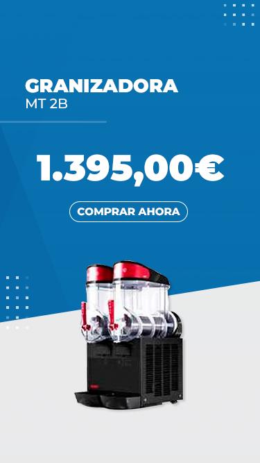 002_Nuhosval_Slide_Web_2500x1600_Mobile_GRANIZADORA