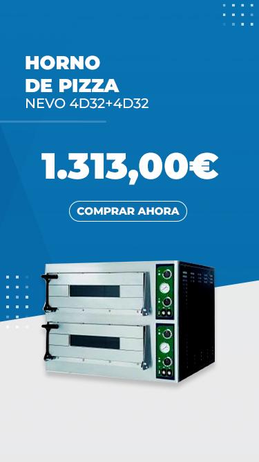 002_Nuhosval_Slide_Web_2500x1600_Mobile_HORNO-DE-PIZZA