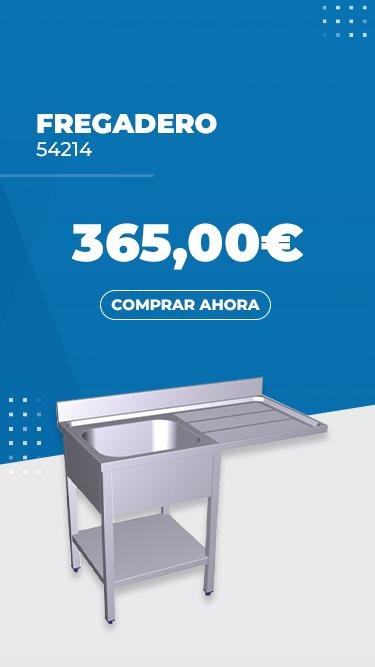 002_Nuhosval_Slide_Web_2500x1600_Mobile_fregadero