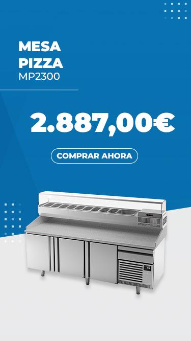 002_Nuhosval_Slide_Web_2500x1600_Mobile_mesa-pizza