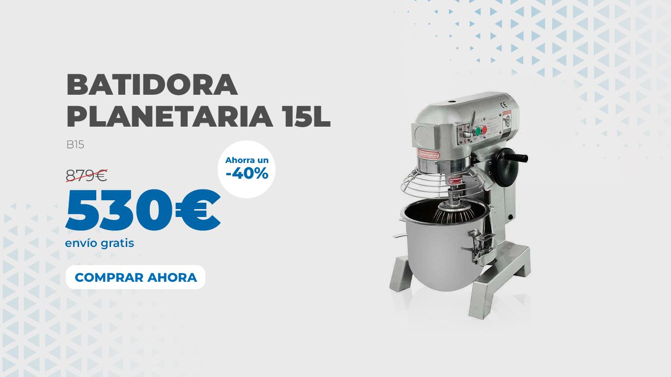 04_Nuhosval_Slide_Web_2500x1600_Batidora-3
