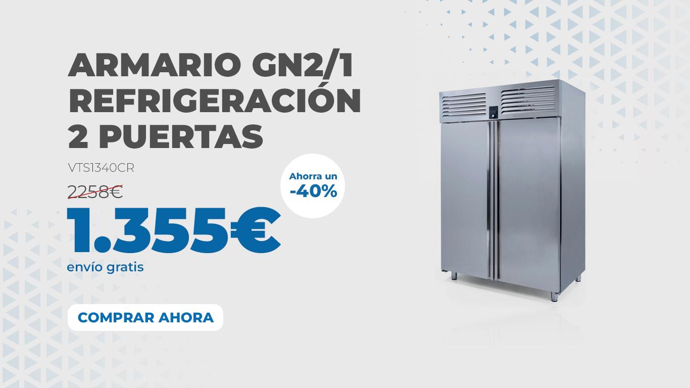04_Nuhosval_Slide_Web_2500x1600_Refrigeracion-3